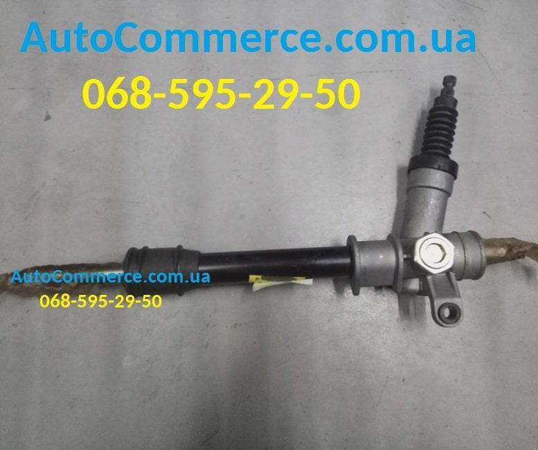 Рейка рулевая FAW 6371, ФАВ 6371