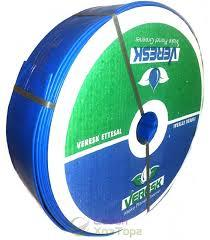 Шланг LayFLat гибкий Veresk диаметр 63мм, длина 100 м (LFT-63J)