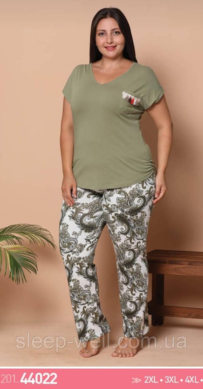 Женские пижамы больших размеров,Sexen