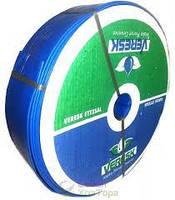 Шланг LayFLat гибкий Veresk диаметр 75мм, длина 100 м (LFT-70J), фото 1