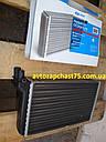 Радиатор отопителя Ваз 2110 (Димитровоградский автоагрегатный завод, Россия), фото 5