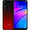 Смартфон Xiaomi Redmi 7 3/32GB Red (Global Version) - Сертифицирован в Украине, фото 2