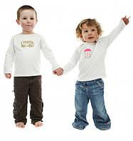 Фабрики детский трикотаж Полезная информация по запросу: фабрики детский трикотаж.