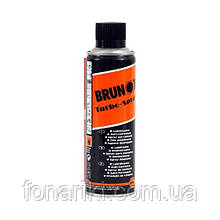 Мастило універсальна спрей Brunox Turbo-Spray 300ml