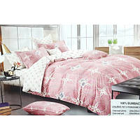 Постельные комплекты для дома ,постельное белье,евро комплект.