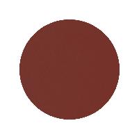 Тени для век в рефилах, диам.26 мм №162 Kodi