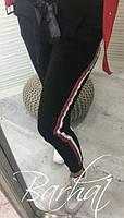 Спортивные женские штаны, фото 3