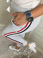Спортивные женские штаны, фото 4