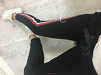 Спортивные женские штаны, фото 5