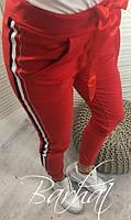 Спортивные женские штаны, фото 6