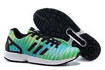 Кросівки чоловічі Adidas s ZX 8000 M01 . кросівки адідас