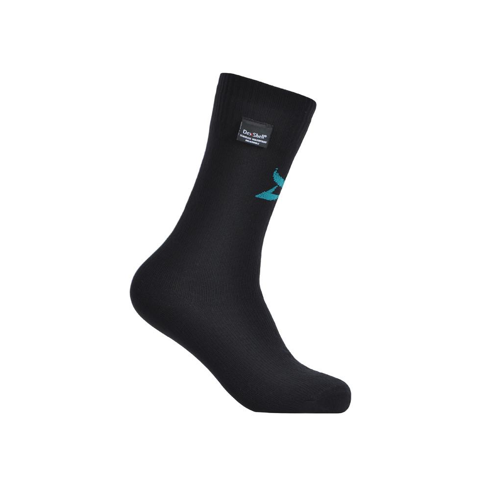 Носки водонепроницаемые Dexshell HPro S