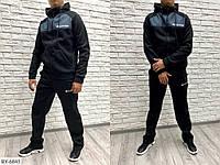 Спортивный костюм BY-6845 1РУС 1241