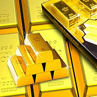 Креативные магниты на холодильник из смолы в форме золотого кирпича, съемные магниты на холодильник для кухни