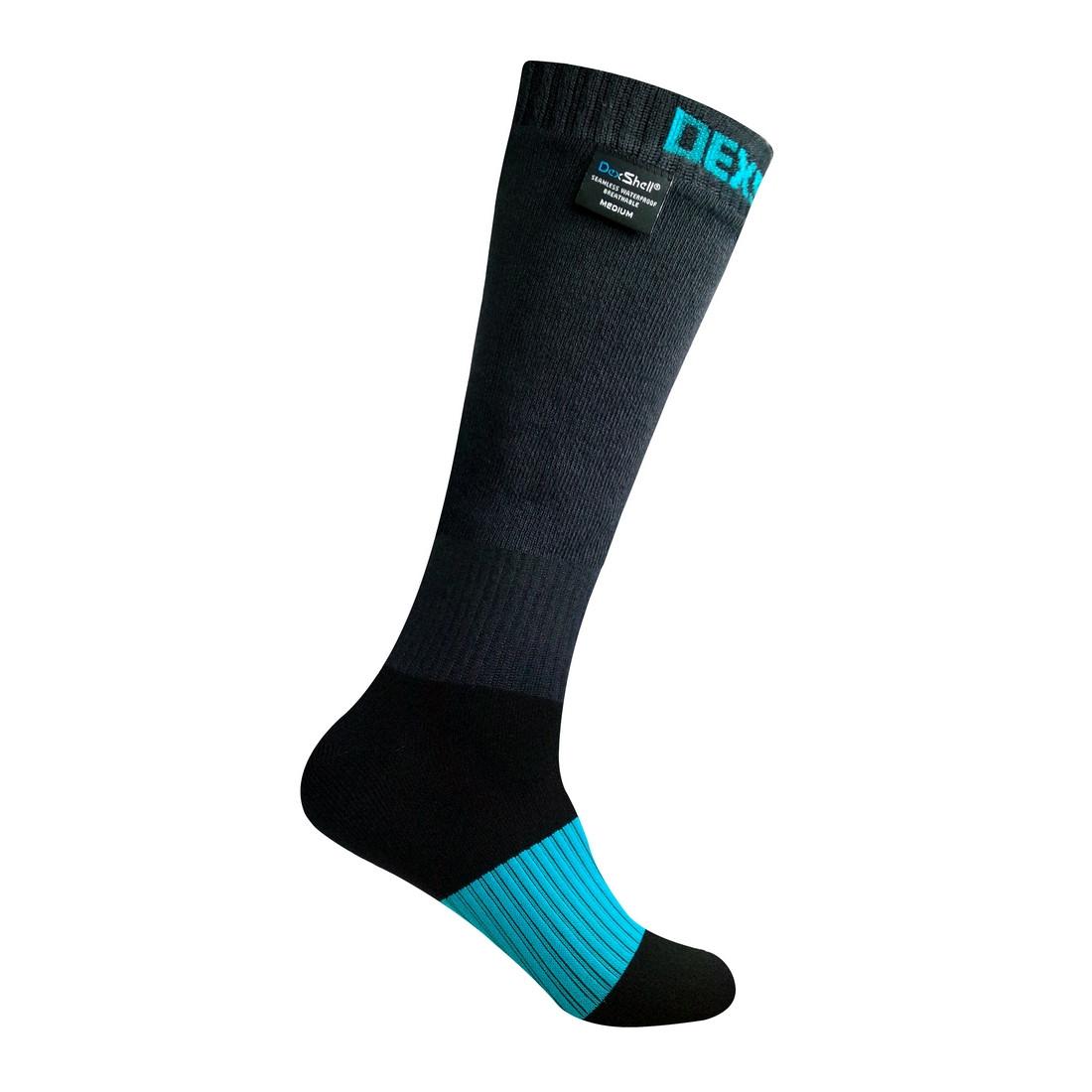 Носки водонепроницаемые Dexshell Extreme Sports Socks L