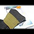 Носки водонепроницаемые Dexshell Thermlite L , фото 2