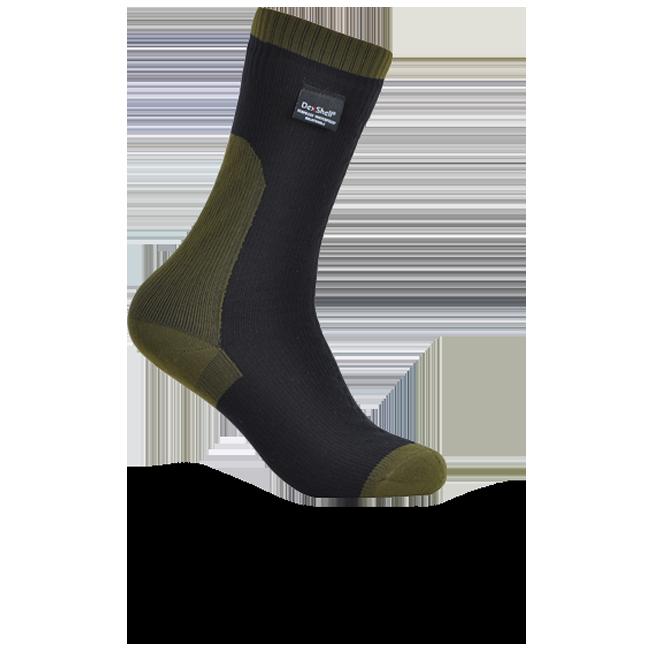 Носки водонепроницаемые Dexshell Trekking M