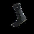 Носки водонепроницаемые Dexshell Coolvent-new S , фото 2