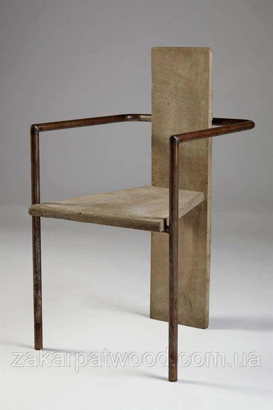 Барный стул лофт 70см (L_31)