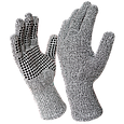 Dexshell TechShield L Перчатки водонепроницаемые размер XL (DG478XL), фото 2