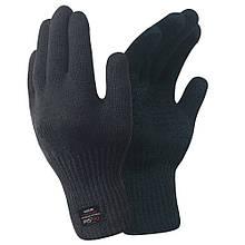 Dexshell Flame Retardant Gloves S Перчатки водонепроницаемые огнеупорные