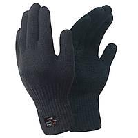 Dexshell Flame Retardant Gloves L Перчатки водонепроницаемые огнеупорные