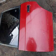 Дверь задняя левая М2141 б у