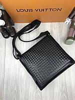 Сумка через плече Bottega Venetta   Кожаная сумка с широким ремнем Ботегга Венета   Сумка плетеная Bottega