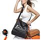 Хозяйственная складная сумка, фото 3