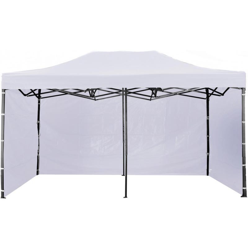 Палатка тент 6*3 палатка торговая, выставочная