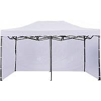 Палатка тент 6*3 палатка торговая, выставочная, фото 1