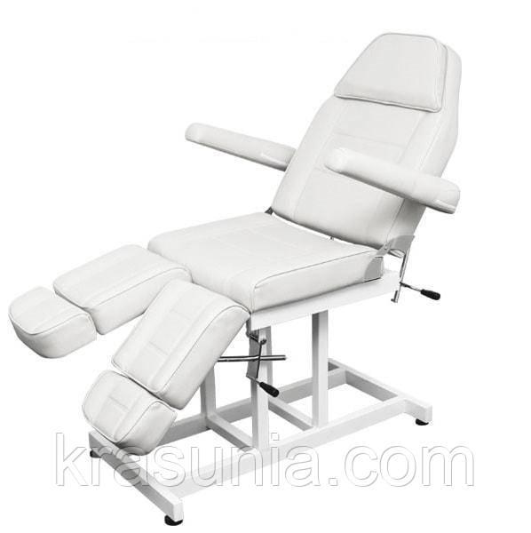 Педикюрное кресло 246Т