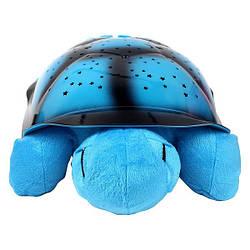 Проектор зоряного неба Kronos Toys Черепаха від USB (bks_00302)