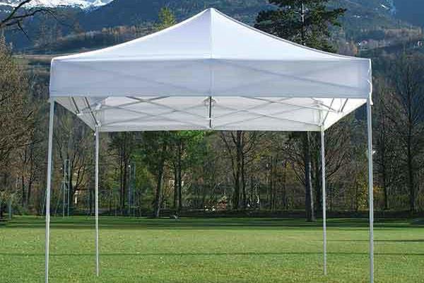 Палатка шатер 3*3 палатка гармошка -Украина