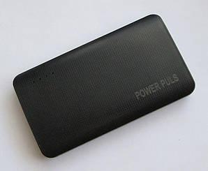 Портативное зарядное устройство Kronos Power Bank Power Plus Pp3809 30000 mAh (bks_01088)