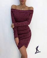 Стильное платье, фото 1