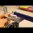 Lansky точильная система Универсальная, фото 3