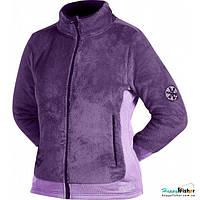 Куртка Флисовая Norfin MOONRISE XL 541104-XL (541104-XL)