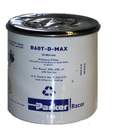 Фильтр топлива Racor R60T-D-MAX