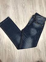 Джинсы Dolce Gabbana|Мужские джинсы темного цвета Дольче Габбана
