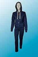Женский спортивный костюм PJS