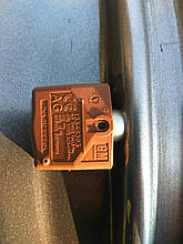13348393 TPMS датчик для Opel Zafira/Astra Insignia 433 МГц
