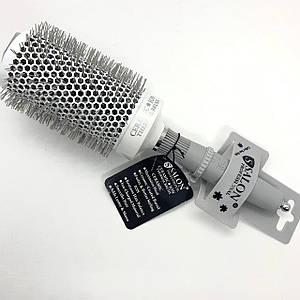 Термобраш  Salon Professional  43NCI керамический продувной, диаметр 43 мм