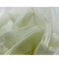 Бумага тишью  айвори для помпонов и упаковки
