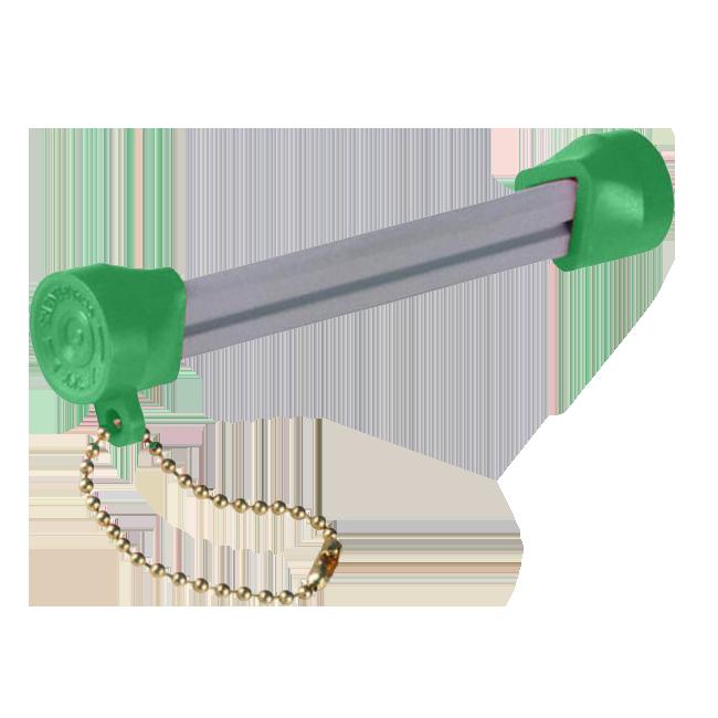 Lansky точилка портативная cеррейтор