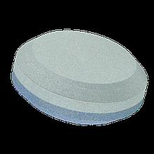 Lansky точильний камінь круглий