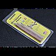Lansky камень для точильной системы Leather Stropping, фото 2
