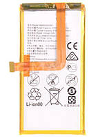 Original аккумулятор HB494590EBC Huawei Honor 7 (3100mAh)