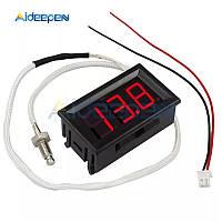 Термометр электронный XH-B310 термопара тип К (ТХА) от -30 до 800 °C