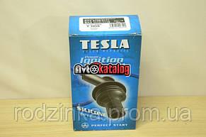 Провода зажигания 2108 инжектор Т395S Tesla